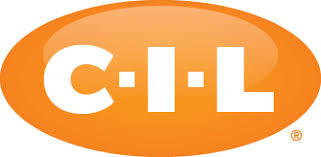 CIL Paint