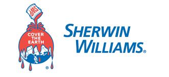 Sherwin Williams Paint